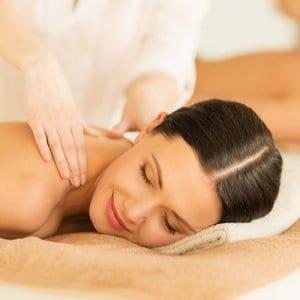 Corso di massaggio base a Cuneo presso Fulì Formazione