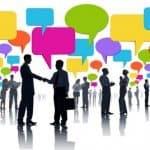 Corso di tecniche di comunicazione a Cuneo