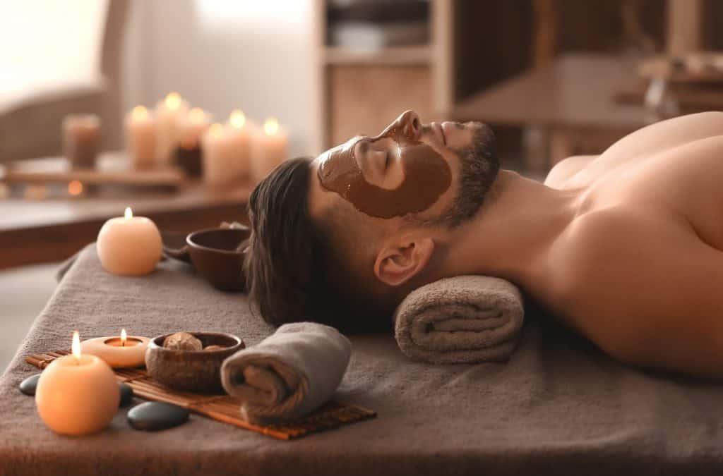 Iniziano i corsi di massaggio base.