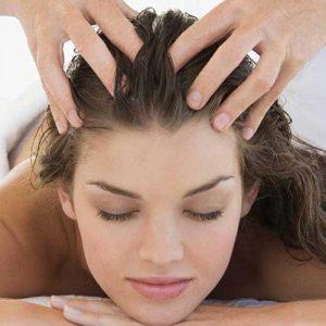 Corso di massaggio della testa a Cuneo