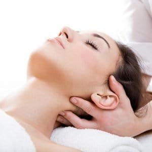 Corso di massaggio cervicale a Cuneo