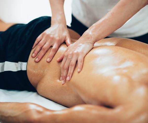 massaggio-sportivo-2